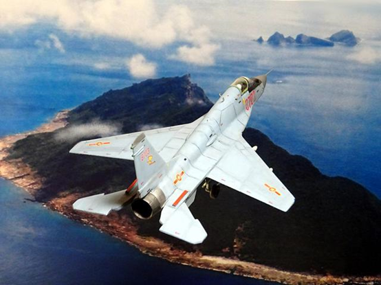 苏联放弃的优秀战斗机,和我国的枭龙关系密切,外形太像美国F16