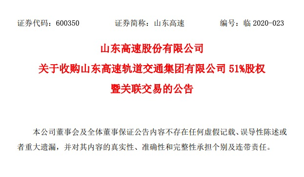 http://www.nowees.com/jiankang/2339146.html