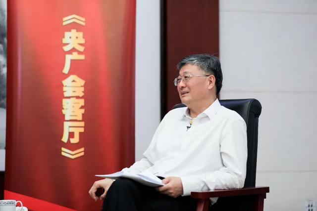 【中国之声】疫情对三峡工程等重大水利工程有什么影响?专访魏山忠