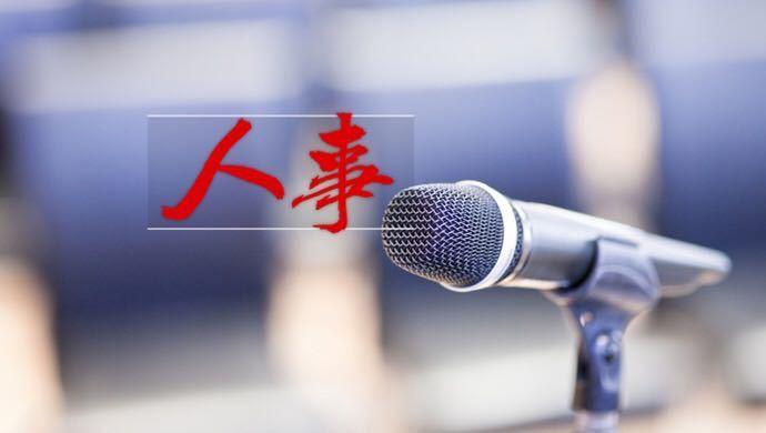 杏悦娱乐,国人大常委会委员已任海南省副杏悦娱乐省图片