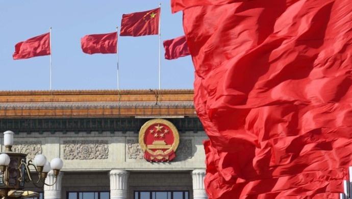 【天富】克强做到这些中国经济天富今年就图片