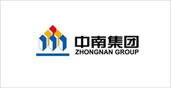 江苏中南建设为三家全资子公司和一家持股公司提供10.45亿元担保金额