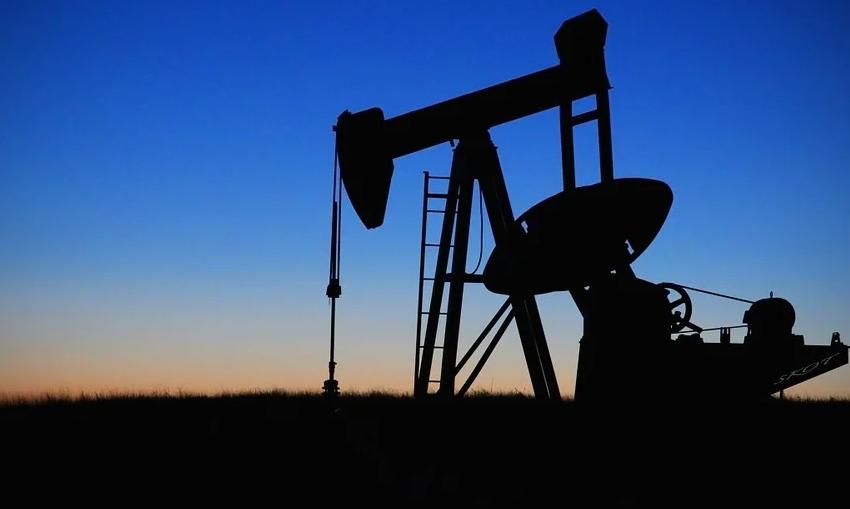 警惕!全球能源投资恐创纪录降幅 严重威胁能源安全和转型