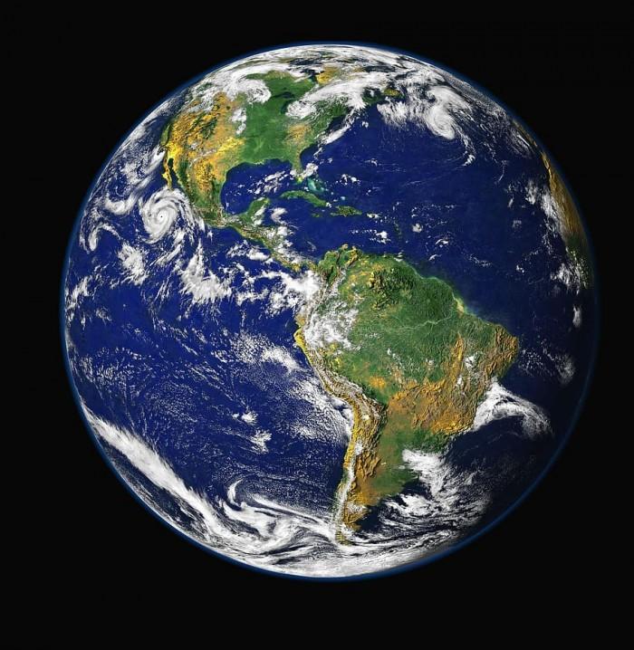 耶鲁教授:地球构造板块可能比此前认为的时间要早10亿年