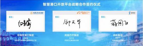 http://www.reviewcode.cn/yunweiguanli/143064.html