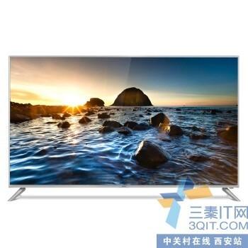 优质好物 乐视超级电视 Y50S 西安大促中