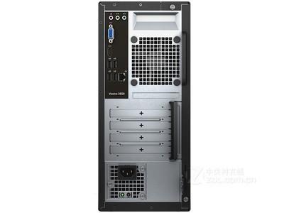 戴尔 Vostro 成就 3668商用电脑促销价