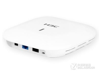 H3C无线AP WA4320-ACN-C深圳经销商报价