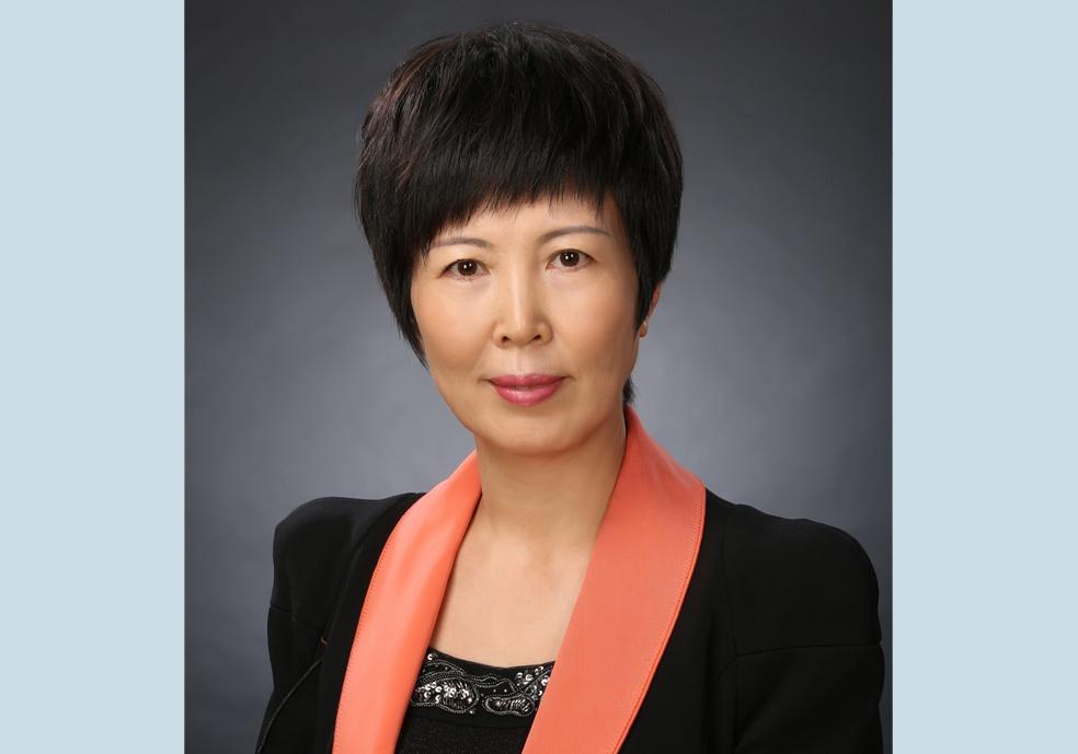 http://www.reviewcode.cn/wulianwang/142947.html