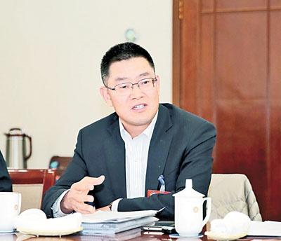 港媒:国安立法有助增强香港资本市场发展图片