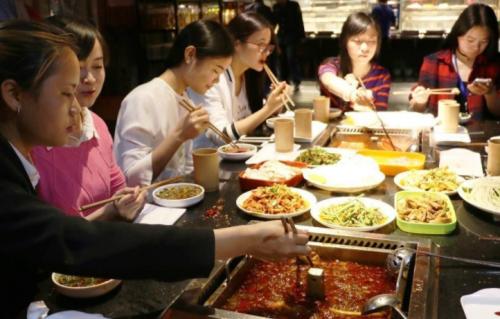 北京和众汇富:A股首家火锅底料上市企业,成都天味食品强在哪?