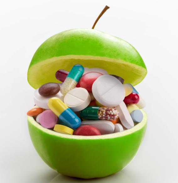 高压下的保健食品行业复苏路径 人大代表建议扶持与管控并重