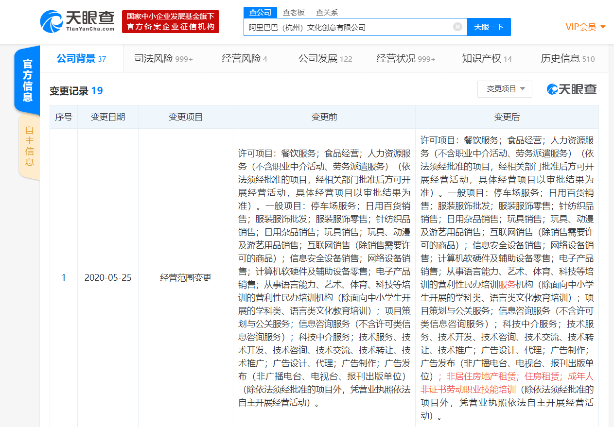 http://www.110tao.com/dianshangjinrong/357258.html