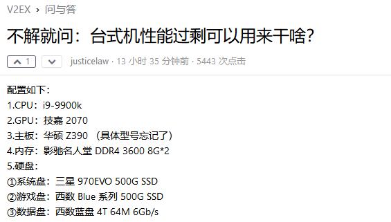 http://www.reviewcode.cn/yanfaguanli/143850.html