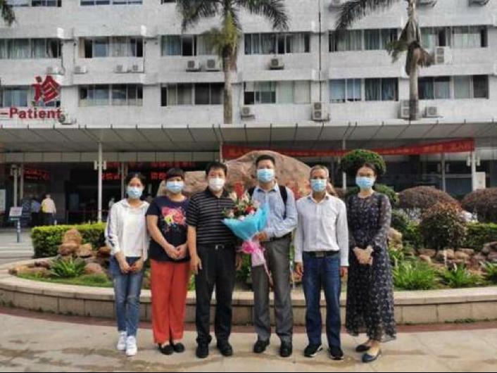 【杏悦】路口岸指导组专家分别赴辽宁和新疆杏悦支图片