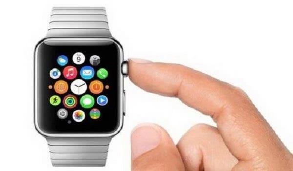 苹果一家独大!一季度全球可穿戴设备出货量达2120万部,远超小米三星