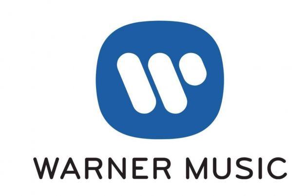 腾讯拟向华纳音乐投资2亿美元 后者6月纽交所上市