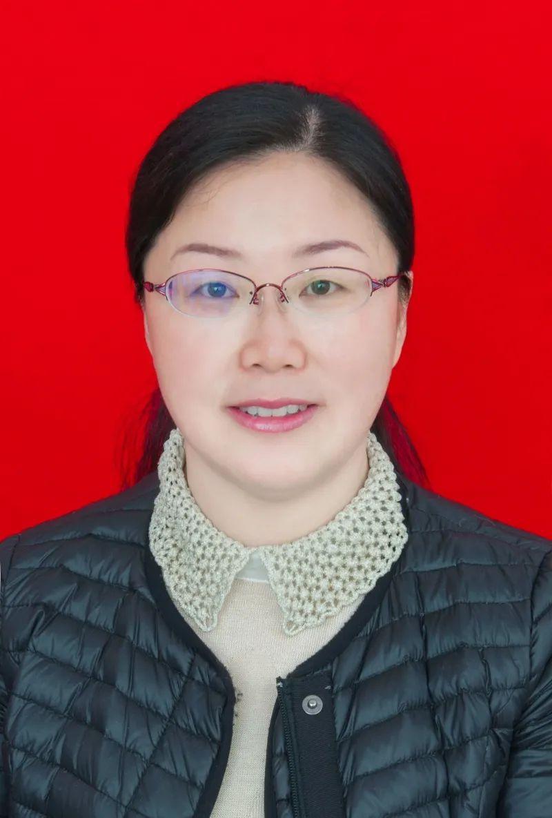 天富:干扰省委天富巡视组她被免职图图片