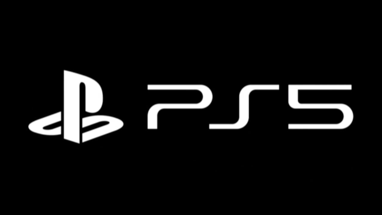 PS5向下兼容将通过系统更新分批支持PS4游戏