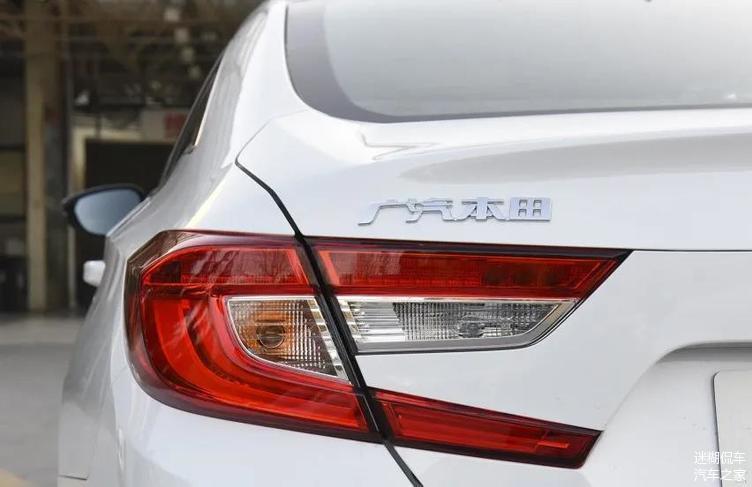 本田召回超70万汽车,几乎涵盖全系列国产车型