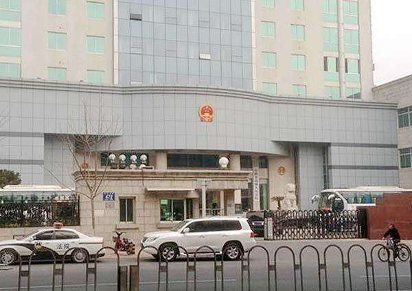 「赢咖3官网」区政府赢咖3官网未履行近图片