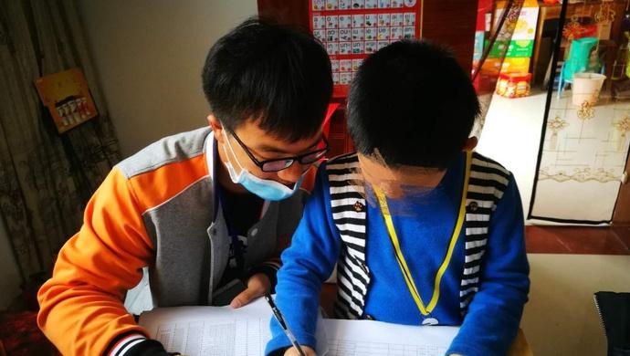 [杏悦]聆听杏悦沉默的极少数上海团市委图片