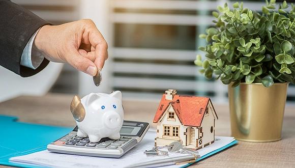 可支配资金如何计算:中国家庭财富指数调研:金融资产或年收入越高,财富增值越高
