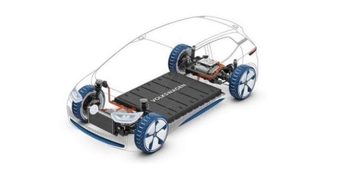 奥迪TT变eTTron?最大400马力/售价约34.6万元
