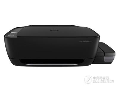 企业办公新选择 HP 418黑龙江1499元