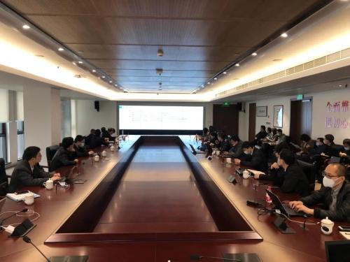 【摩天开户】厅开摩天开户展政务服务20事项梳理配图片