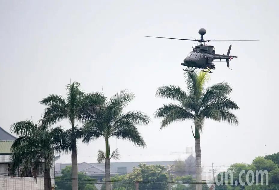 摩天测速:升机发生低空摔落事摩天测速故被要求即刻图片