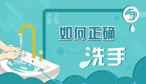 【摩天测速】系列宣传片——摩天测速生活篇图片
