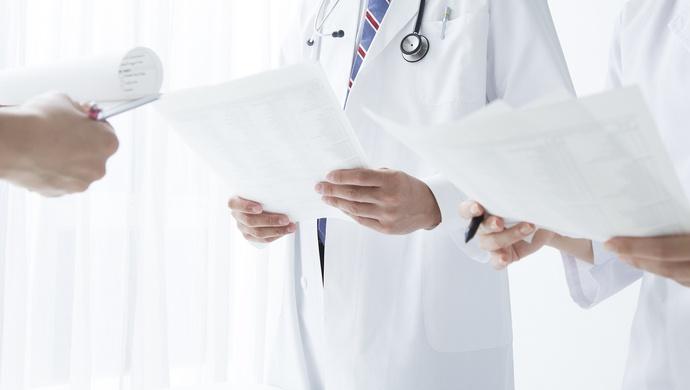 急性缺血性卒中有望减少救治环节!长海医院这一研究成果为中风患者带来福音图片