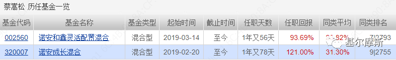 http://www.store4car.com/jingji/2242608.html