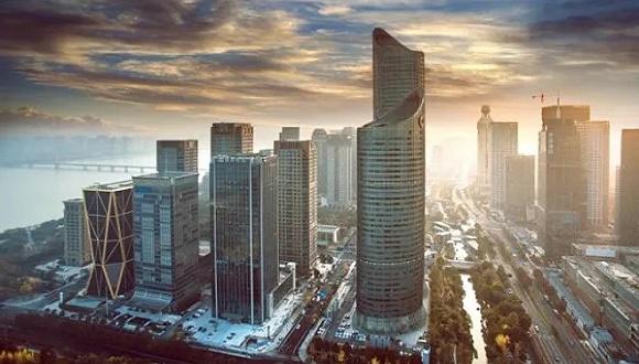 宋广菊谈行业趋势,股东希望保利抓住抄底机会