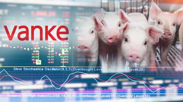 《【超越注册地址】万科也要养猪了:恒大、万达早已杀入 养猪到底多赚钱?》