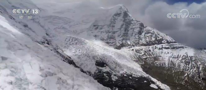 蓝冠官网:珠峰高程测量蓝冠官网珠穆朗玛峰会走图片