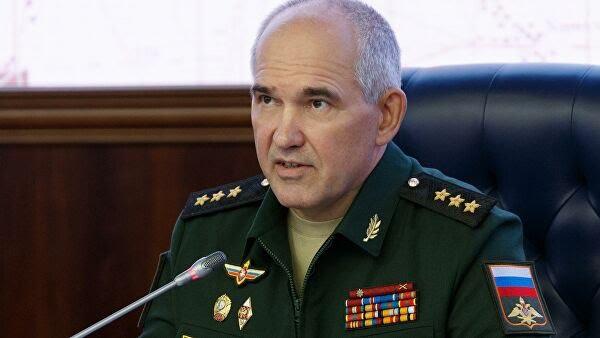 俄军方:美国及北约在北极演习属挑衅