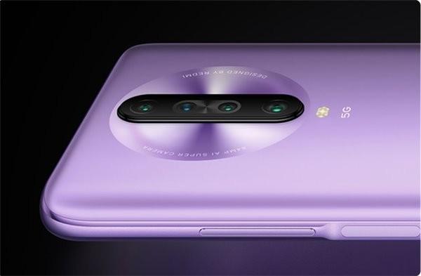 618买手机不纠结,回收宝推荐这3款2000元手机太好用了!