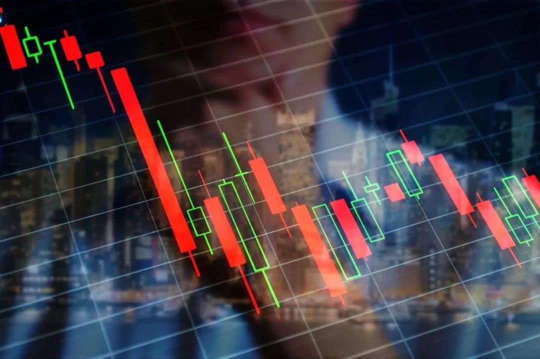 T+0引发市场联想,科技股复苏,沪指站上2900点