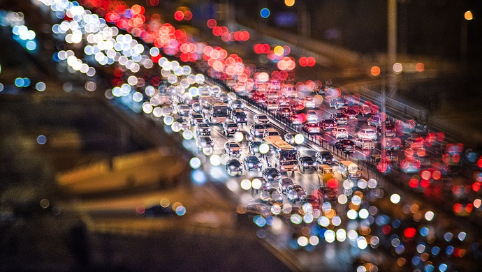 【天富】北京汽天富车摇号拟增无车家庭单位今起征求图片