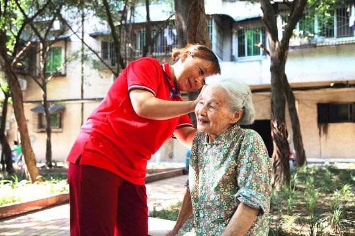 """完善住房保障体系、确保医疗机构""""三建好"""" 重庆这样保障基本民生图片"""
