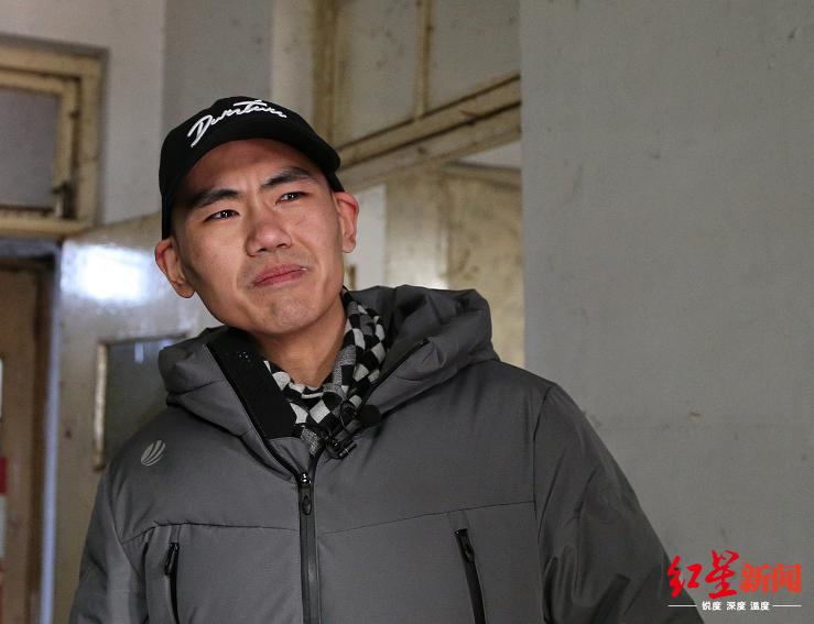 被羁押15年后重获自由,张志超申请788.9万国家赔偿图片