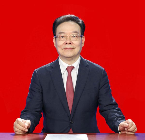 摩天注册:官方披露侯晓春摩天注册严重违纪违法图片