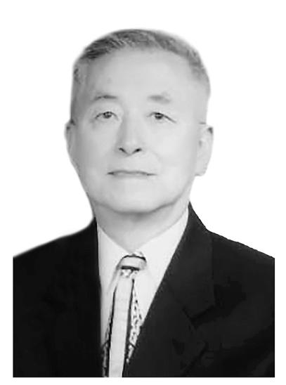 中央有关领导同志,对杨维骏逝世表示慰问和哀悼图片
