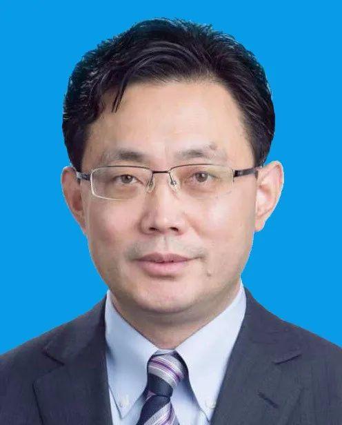 摩天测速,王绪祥出任中国华摩天测速图片