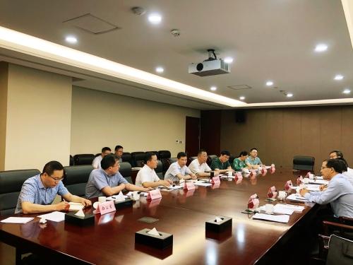 「杏悦官网」和杏悦官网城市建设发展工作图片
