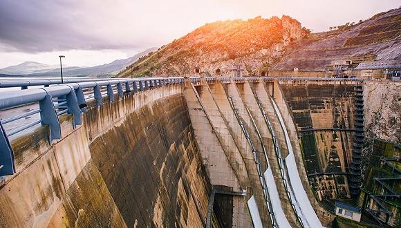 全球最大水电上市公司长江电力:将赴伦敦证交所上市