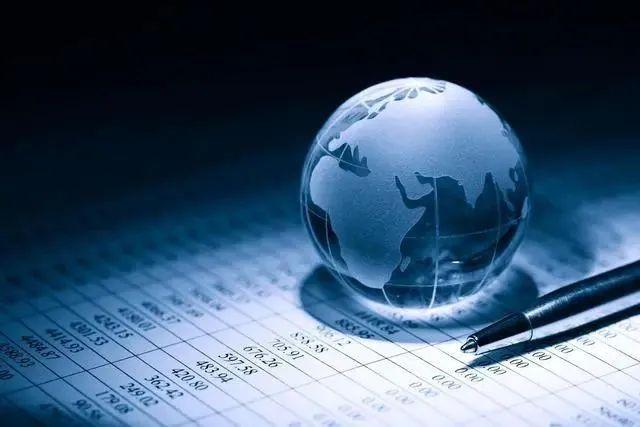 董志勇:韧性的中国经济应避免强刺激政策
