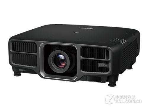 高亮度投影 爱普生CB-L1755U NL特惠价